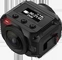 VIRB® 360 kamera