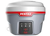 Pentax G6Ti GNSS Alıcısı