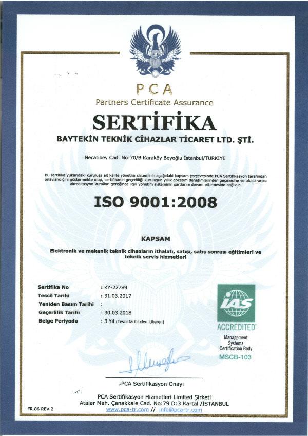 PCA-Sertifika.jpg