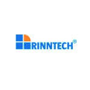 Rinntech