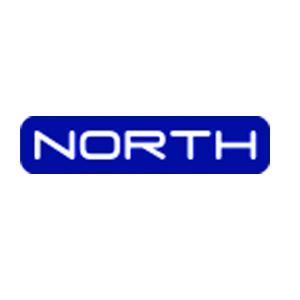 NORTH SMARTRK
