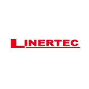 Linertec