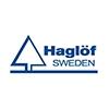 Haglöf Sweden