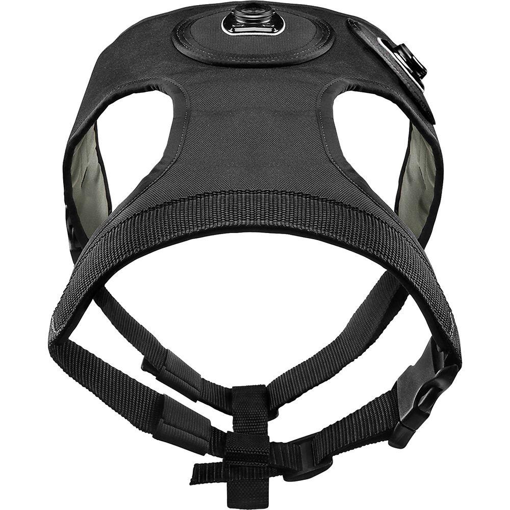 Garmin Dog Harnesses (VIRB)