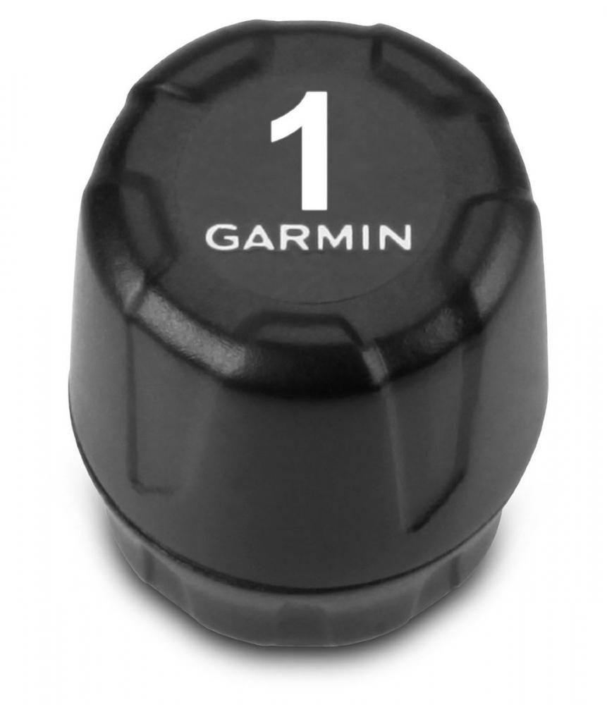 Garmin Lastik Basınç Sensörü