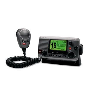 Garmin VHF 100i DSC Marin Telsiz