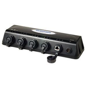 Garmin GMS1 0 Network Switch