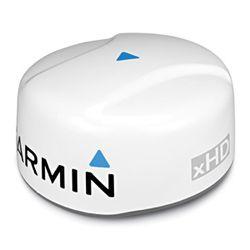 Garmin Radar Anten GMR 18xHD RaDome
