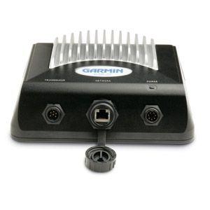 Garmin GSD 22 Network Sonar