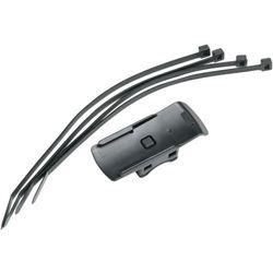 GARMIN Etrex - GPSMAP Serisi Bisiklet Tutucusu