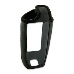 Garmin GPSMAP 62 Serisi Taşıma Kılıfı