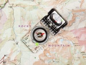 1476281864-221214030633-br-ta15-map.jpg