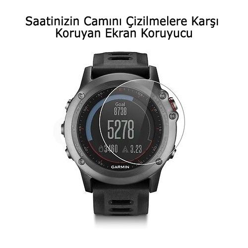 1477309347-garmin-saat-ekran-koruyucu-resim-2991.jpg