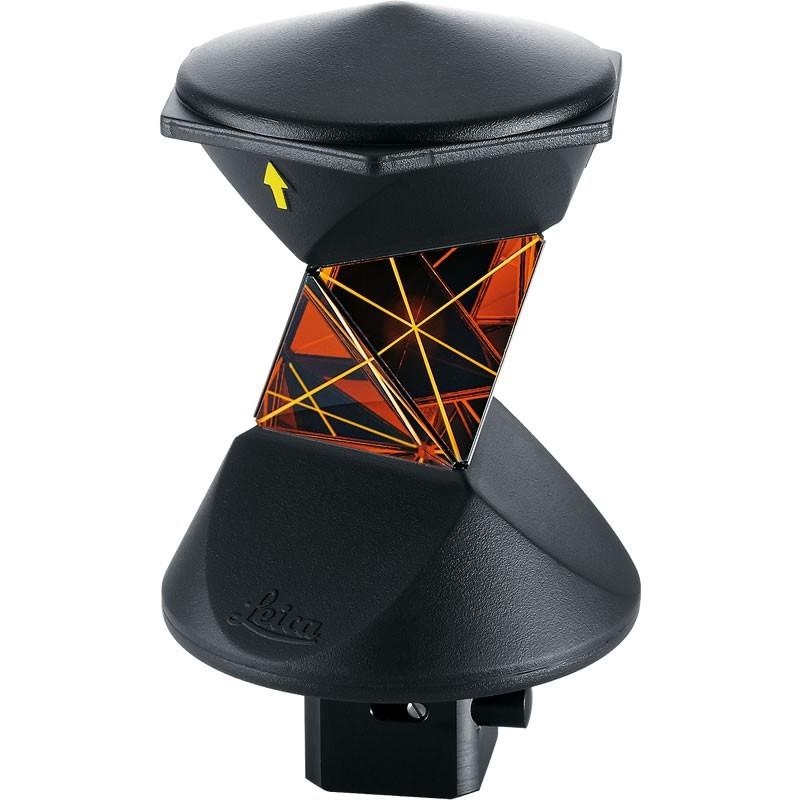 LEICA GRZ 4 Uyumlu 360º Prizma