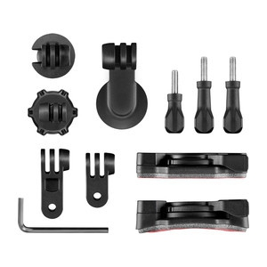 Garmin Virb Adjustable Mounting Arm Kit