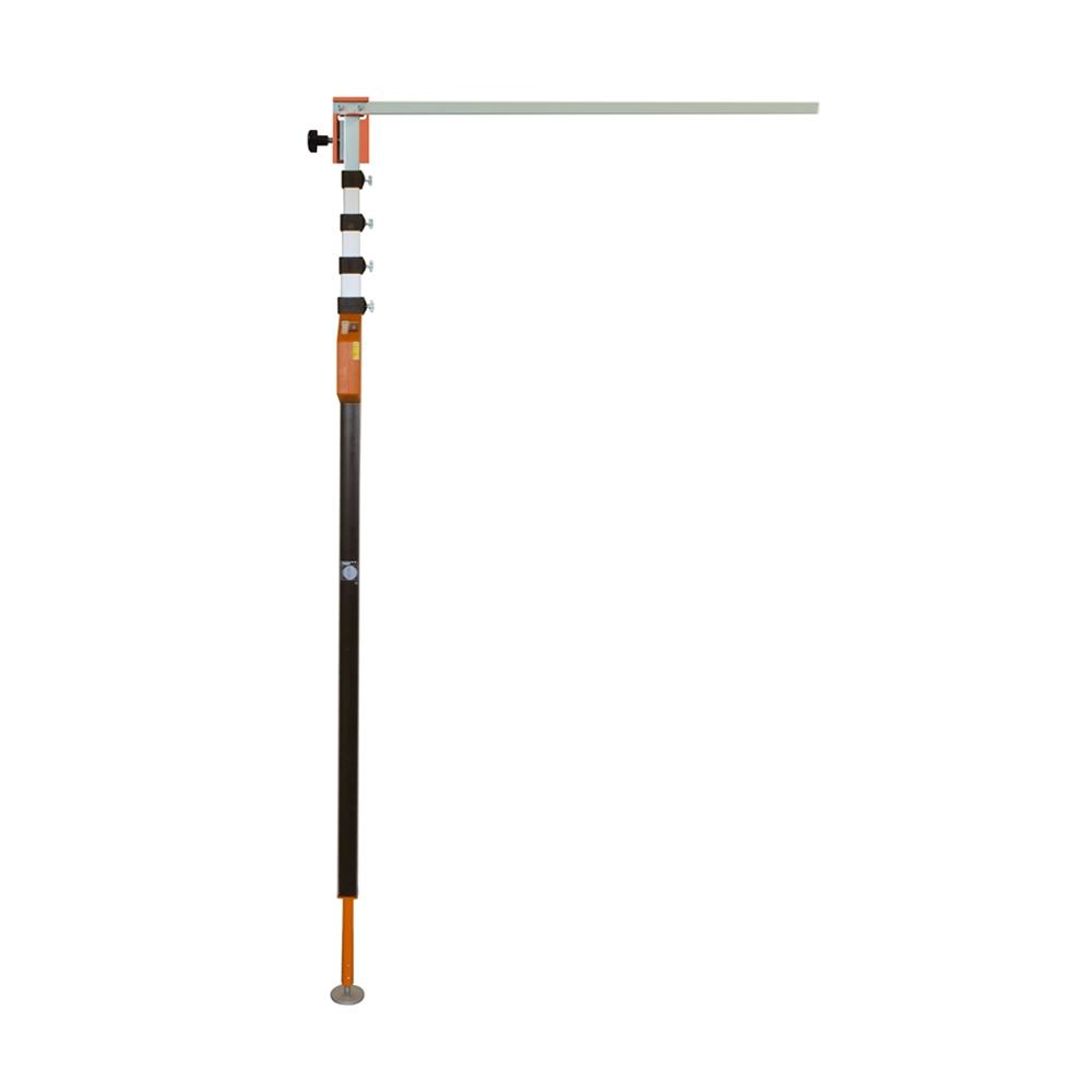 NEDO Tır & Treyler mEssfix LKW 1.45mt - 5.16mt.