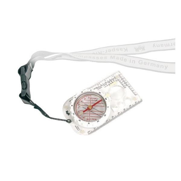 1482227152-kompass-horizion-gross-01.jpg