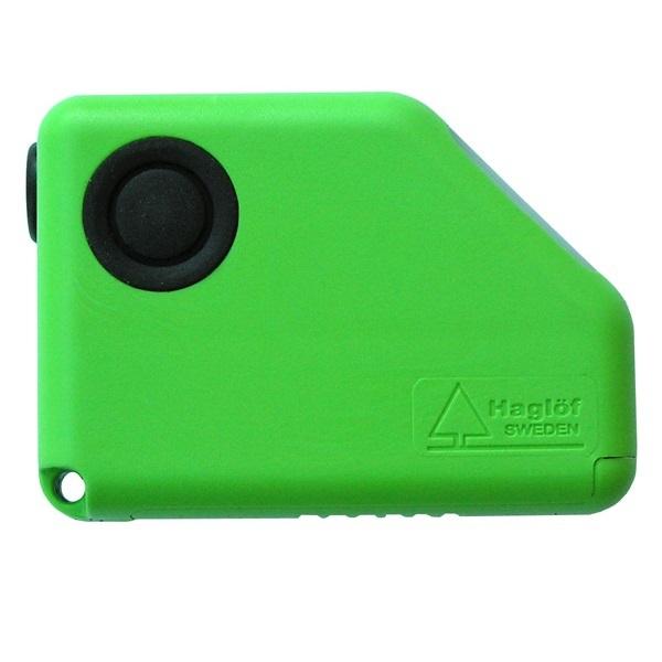 Haglöf HCH Elektronik Pusula ve Yükseklik Ölçer