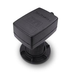 Garmin Intellliducer, NMEA 2000 (0-12° Tilt)