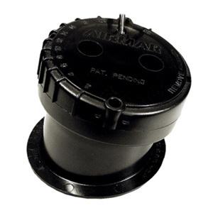 Garmin Airmar P79 8-pin 600 W