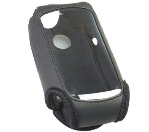 Garmin GPS 60 Serisi Taşıma Çantası