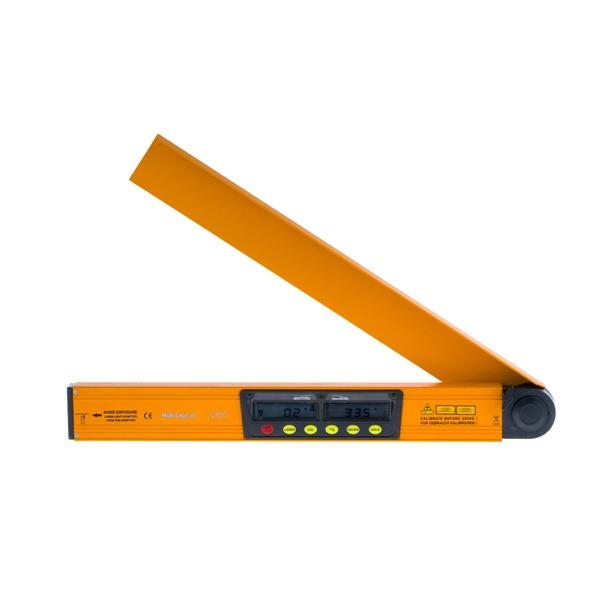 GEO FENNEL Multi Digit Pro Elektronik Eğim ve Açı Ölçer