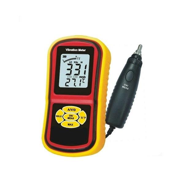 1485264433-pl12189470-gm63b-mini-pocket-size-high-accuracy-ultrasonic-vibrometer-digital-lcd-display-vibration-analyzer-meter.jpg