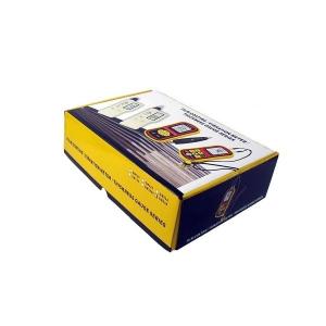 1485264434-pl12189473-gm63b-mini-pocket-size-high-accuracy-ultrasonic-vibrometer-digital-lcd-display-vibration-analyzer-meter.jpg
