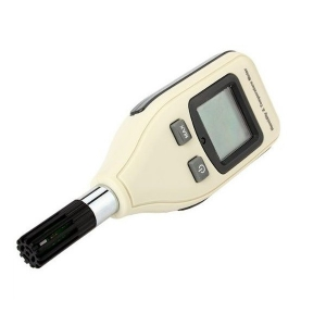 1485332757-pl12189646-high-precision-humidity-temperature-meter-gm1362.jpg