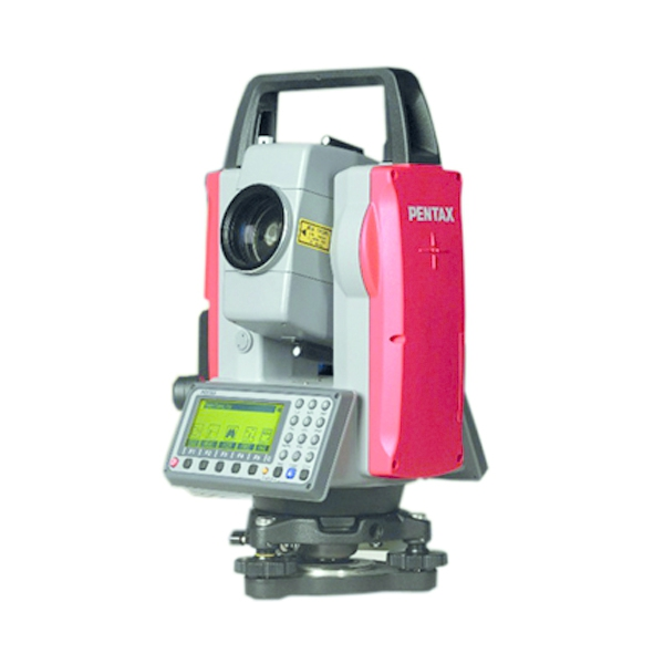 PENTAX R 422 VN Total Station