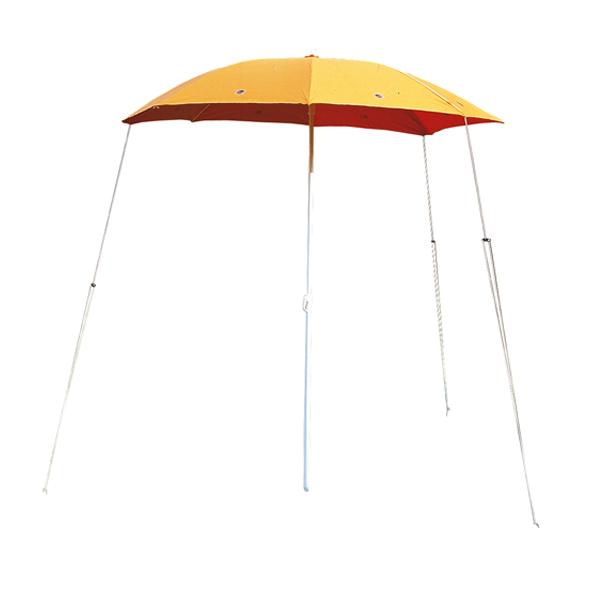 NEDO Alet Şemsiyesi