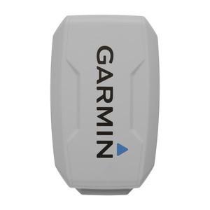 Garmin Striker 4/4cv Koruma Kapağı