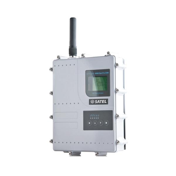 SATEL Satelline - Easy Pro 35W Harici Radyo Modem