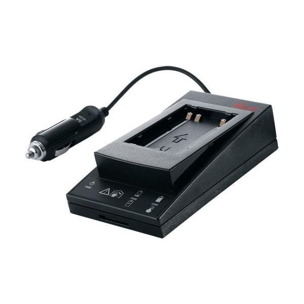 LEICA GKL 211 Model Uyumlu Şarj Cihazı Seti