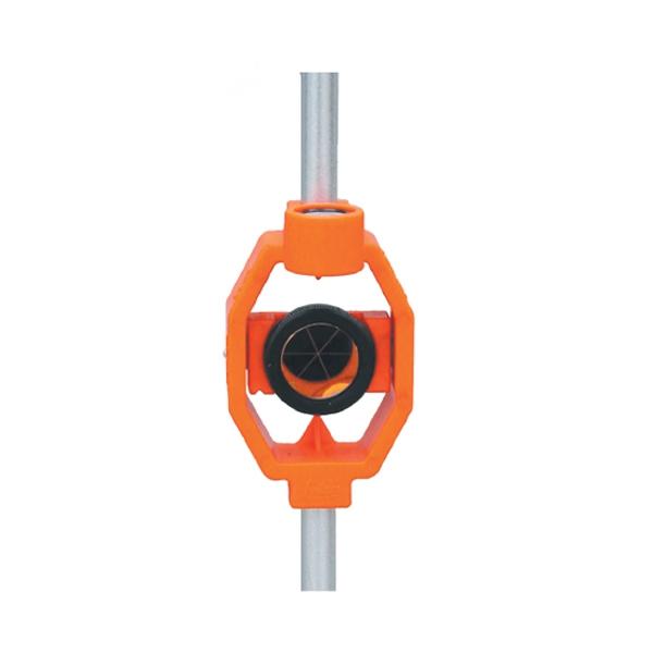 HD Mini 104-A Mini Reflektör Seti Ofset: 0mm