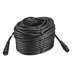 Garmin GHP 10 Için  Uzatma Kablosu 25 Metre