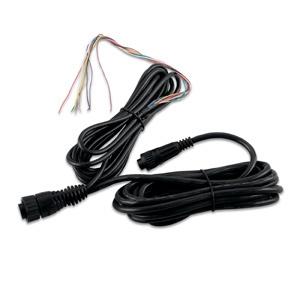 Garmin GPH 10 Için 20M Kablo