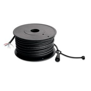 Garmin RepL,30m,Cable,GWS10