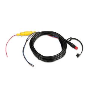 Garmin EchoMAP Serisi Power Cable 6FT
