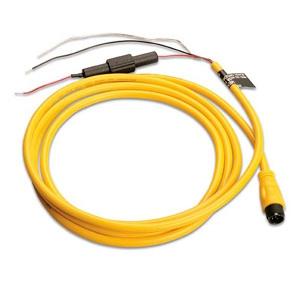 Access Nmea2000Power Cable