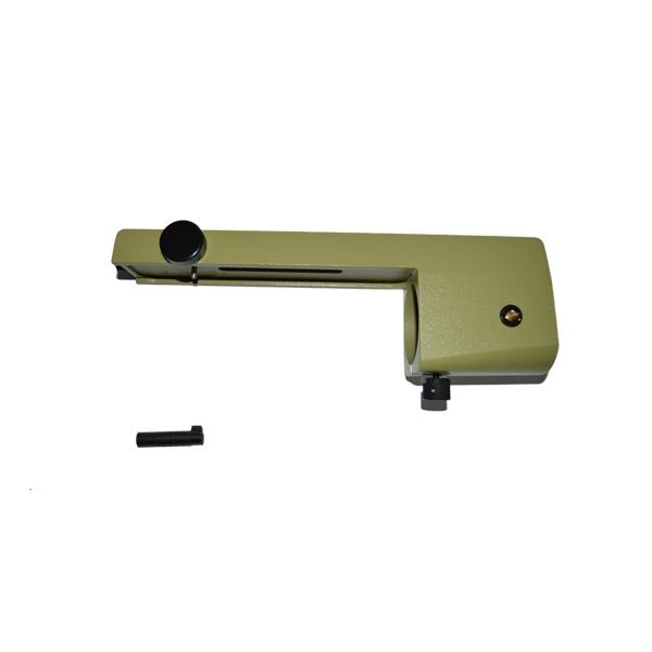 FS-1 Paralel Mikrometre - DSZ-2 Serisi için.