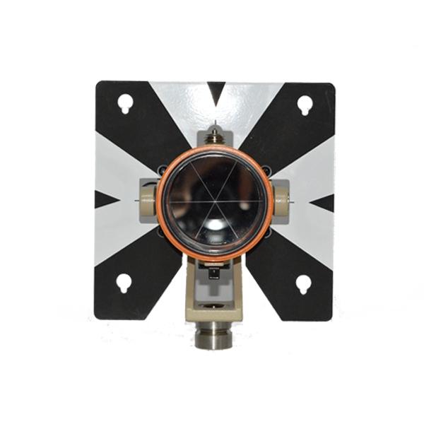 C-MPU5 Model Reflektör Seti