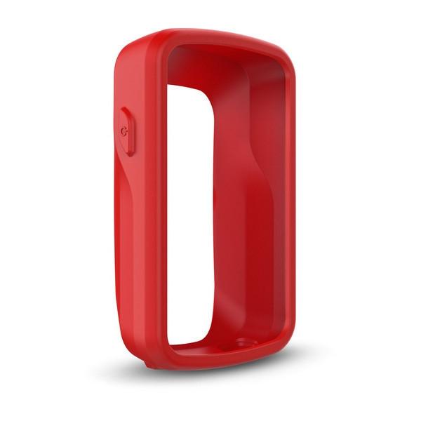 Garmin Edge 820 Kırmızı Silikon Kılıf