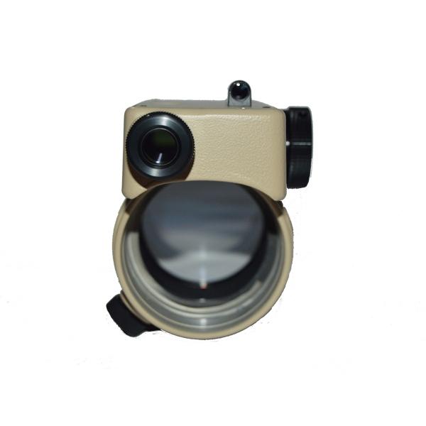 PENTAX SM4 Model Paralel Mikrometre - AL Serisi için