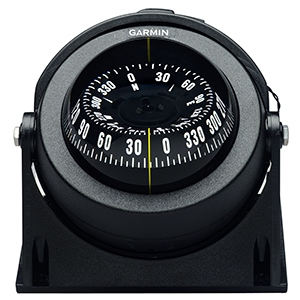 Garmin Compass 70NBC/FBC,