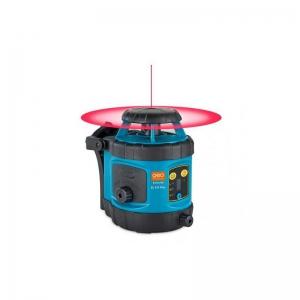 geo-fennel-laser-rotatif-tp_3234450883156837831f.jpg