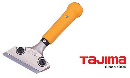 TAJIMA SCR-L200 Kazıyıcı Bıçak 200 mm