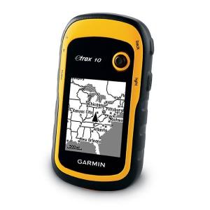 Garmin-eTrex-10-2.jpg