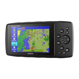 GPSMAP 276Cx-ürün-2.jpg