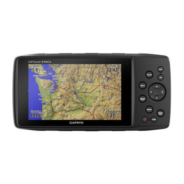 GPSMAP 276Cx-ürün-1.jpg